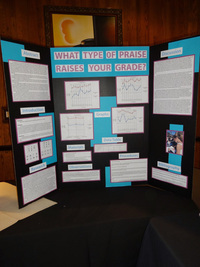 2013 Science Fair Winners-7