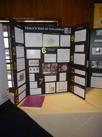 2013 Science Fair Winners-8