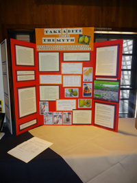 2013 Science Fair Winners-9