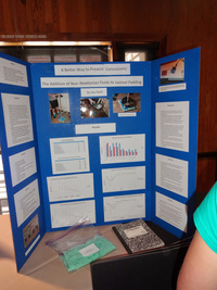 2013 Science Fair Winners-10