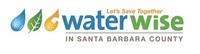 SB County Regional Water Efficiency Program Tagline