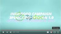 3pdoc.com Pre-Campaign Video