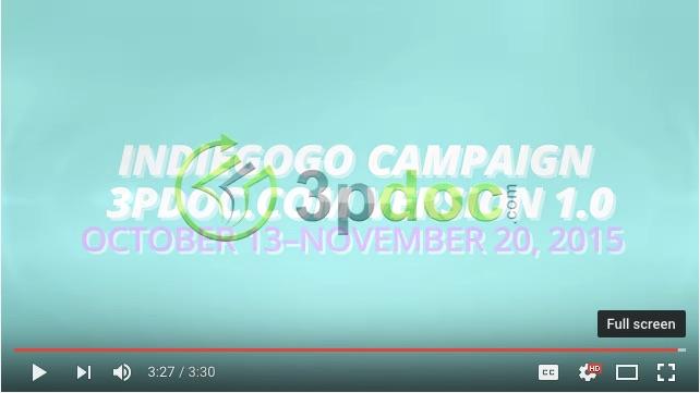 Pre-Campaign Video Content