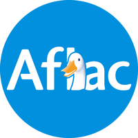 AFLAC Supplemental Insurance Agent - Linda Reed