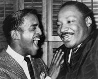 Beyond MLK, Jr.: A Forgotten Pioneer in Race Equality