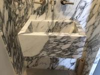 Baths-14