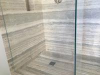 Baths-15