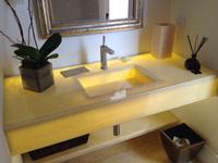 Baths-18