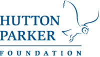 Hutton Parker Foundation's Media Grants