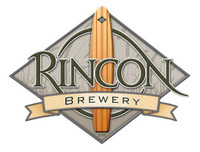 Merchandising Designers Rincon
