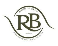 Merchandising Designers Rincon Beer