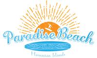 Merchandising Designers Paradise Beach