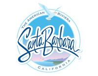 Merchandising Designers Santa Barbara American Riviera