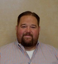Trey Muggley Named GM at Forney Road Facility