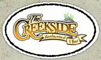 Rebranding The Creekside Inn