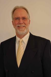 Richard Hille