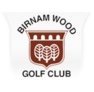 BIRNAM WOOD GOLF CLUB