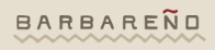 Barbareno Restaurant