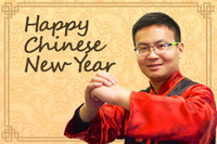 chinese new year greetings lucky phrases and meanings
