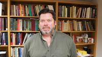 Robert M. Talley, PhD