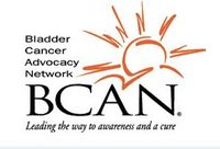 Bladder Cancer Advocacy Network - BCAN logo