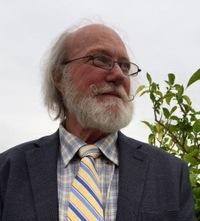 Jim Labertew