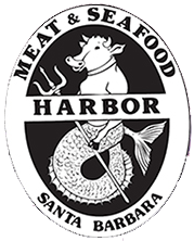 Harbor Meat and Seafood