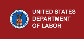 United States Department of Labor - Texas Warehouse Association