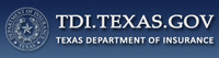 Texas Workers Compensation � Texas Department of Insurance