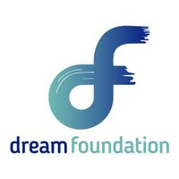 The Dream Foundation
