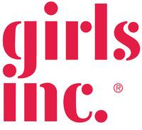 Girls, Inc Santa Barbara Carpinteria Non-Profit