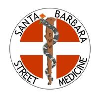 Doctors Without Walls Santa Barbara Non-Profit