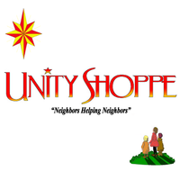 The Unity Shoppe Santa Barbara Non-Profit
