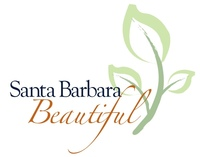 Santa Barbara Beautiful Non-Profit