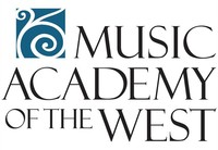 Music Academy of the West Santa Barbara Non-Profit
