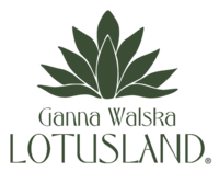 Lotusland Santa Barbara Non-Profit