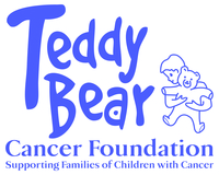 Teddy Bear Cancer Foundation Santa Barbara Non-Profit