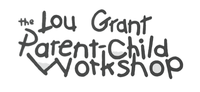 Lou Grant Parent-Child Workshop Carpinteria Non-profit