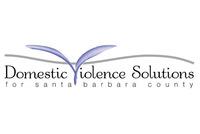 Domestic Violence Solutions Santa Barbara Non-Profit