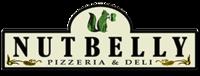 Nutbelly Pizzeria & Deli