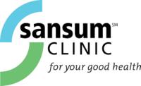 Sansum Clinic Valet Parking