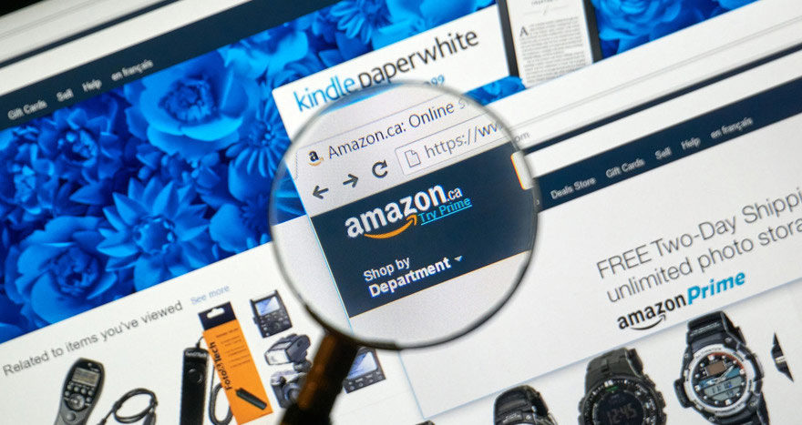Assessment & Planning Your Amazon Store