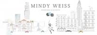 Mindy Weiss Santa Barbara