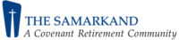 Samarkand Retirement Communities Logo Santa Barbara