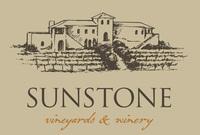 Sunstone Winery Logo Santa Barbara
