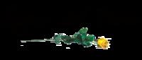 Sogno Del Fiore Santa Barbara Estate Logo