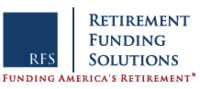 Reverse Mortgage Santa Barbara Lender - Retirement Funding Solutions