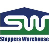 Shippers Warehouse Opens a Contract Warehouse in Fairfield, Calif.