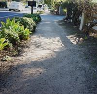 San Ysidro Footpath Montecito Foundation Community Project1