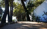 San Ysidro Footpath Montecito Foundation Community Project2
